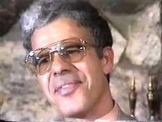 Ex Jesuit Alberto Rivera and others Speak on Jesuit infiltration
