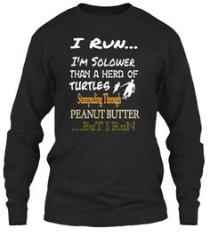 """Click visit site and Check out Best Librarian Shirts. This website is superb.  Tip: You can search """"your first name"""" or """"your favorite shirts"""" at search bar on the top.  #librarian"""