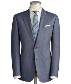Emporio Armani | G-Line Suit | 20016248