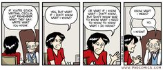 PHD Comics: Research is complicated Phd Comics, Writing Humor, Phd Student, Writers Write, College Humor, Funny Signs, Higher Education, How To Know, Comic Strips