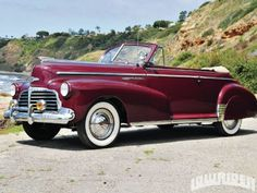1940s Classic Cars For Sale Car Wanted PrivateTrade