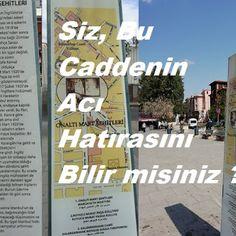 Vefa Akif Paşa Sokak Martini, Cover, Books, Libros, Book, Blankets, Book Illustrations, Martinis, Libri