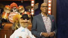 TV Club: The Muppets' emotional core gets stronger while its comedy gets weaker