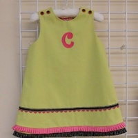Sew 'n Sew - Photo Gallery - Sample Garments and ClassProjects