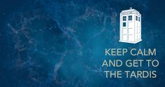 I Am The Doctor, Doctor Who Art, Best Sci Fi Shows, Doctor Who Wallpaper, Actor Quotes, Tv Doctors, Cover Photo Quotes, Facebook Timeline Covers, Cool Phone Cases