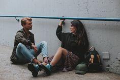 DALE PLUS – moteklær på nett – www.daleplus.no Selfie, Selfies