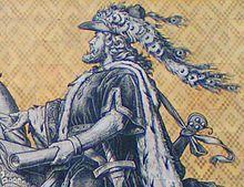 Henry III, Margrave of Meissen - Wikipedia, the free encyclopedia