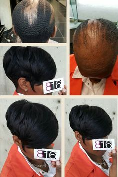 Quick Weave Hairstyles, Mom Hairstyles, Black Girls Hairstyles, Short Bob Hairstyles, Short Weave Hairstyles, Amazing Hairstyles, Black Curly Hair, Braids For Black Hair, Thick Hair