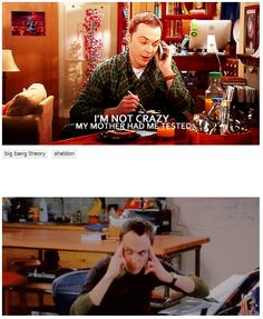 math, scence history, unravelling the mystery (sheldon,big bang theory,funny,comedy,humor,lol)