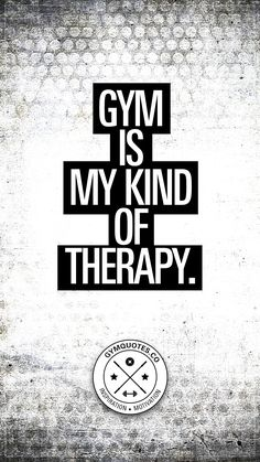 Gym life quotes - all our quotes about the life of a gym addict! Gym Motivation Quotes, Gym Quote, Fitness Quotes, Weight Loss Motivation, Workout Quotes, Exercise Motivation, Fitness Tips, Believe In Yourself Quotes, This Is Us Quotes