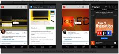 Google+ Sign-in, conecta en aplicaciones de terceros con tu cuenta de Google