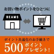 BEAMS BOY(ビームス ボーイ)|ビームス公式通販サイト|BEAMS Online Shop