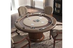 Speakeasy Poker Table Motorized Tv Lift, Poker Table, Cabinet, Furniture, Home Decor, Clothes Stand, Decoration Home, Room Decor, Closet