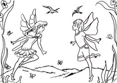 3729805a8b5d6bb9c8bda270df577b2f  fairy coloring pages free coloring also with icolor fairies wee folk boy fairy icolor fairies wee folk on boy fairy coloring pages likewise 155 best images about faerie coloring pages on pinterest on boy fairy coloring pages also tooth fairy coloring pages getcoloringpages  on boy fairy coloring pages likewise phee s coloring pages projects and drawings to color for all ages on boy fairy coloring pages