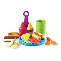 Learning Resources New Sprouts Cookout, Set of 19 Pieces ... https://www.amazon.ca/dp/B00OM1FO0E/ref=cm_sw_r_pi_dp_R.pFxb3ACB52V