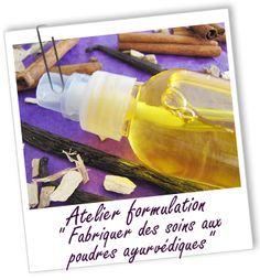 FT_trombone_atelier-formulation_soins-ayurvediques_0