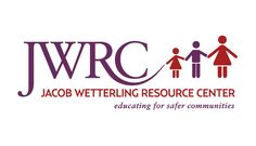 Jacob Wetterling Resource Center speaker to talk in Mankato Oct. 24 Mankato Times MANKATO, MINN. --- Attend a public presentation where Jacob Wetterling Resource Center speaker Alison Feigh will talk about keeping kids safe from 6:00 p.m. to 8:00 p.m., Monday, October 24, at the Verizon Wireless Center, One Civic Center Plaza.Feigh has been working…