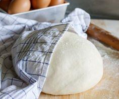 Foszlós kalácsra, fenséges fánkra, finom kuglófra, buktára vagy házi kenyérre vágysz, de nem mersz kelt tésztát készíteni