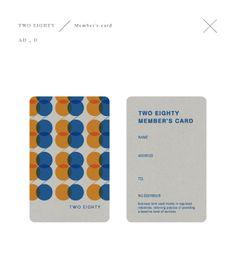 メンバーズカード デザイン - Google 検索