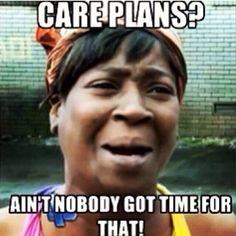 Careplans