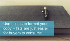 Sales Skills: 18 Skills Every Salesperson Should Master Sales Skills, Sales Jobs, Radical Change