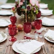 Marsala is officially Patone's 2015 color of the year! Marsala reminds of burgundy, and it's named after the famous red wine from Italy. Burgundy Wedding, Red Wedding, Wedding Colors, Wedding Ideas, Wedding Arches, Wedding Trends, Floral Wedding, Wedding Ceremony, Wedding Inspiration