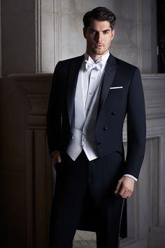 "/""Ritz/"" by Perry Ellis Men/'s Formal Tuxedo Vest Sea Mist Blue"