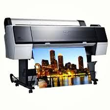 Visit Xpress Custom Print for cost effective Direct to Garment Printing solutions.