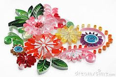 「paper quilling」の画像検索結果