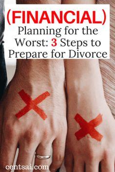 Divorce datant rebond