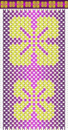 Normal Pattern #8251 added by GpailKids