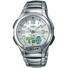 STEEL 316 L analog quartz International Warranty Casio G Shock Watches, Gents Watches, Casio Watch, Rolex Watches, Watches For Men, Baby G Shock, Gmt Master 2, Rolex Batman, Stainless Steel Case
