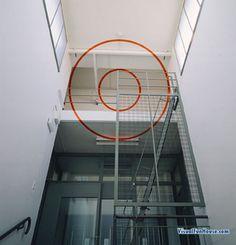 3d-room-rings