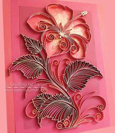 quilling, quilling art, paper, paper art, design, wall art, quilling wall art, love, love art, love artwork, quilling flower, paper flower, gift flower, Etsy, любовь, квиллинг, бумага, дизайн