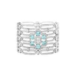 Vintage Chanel Jewelry, Chanel Bracelets, Chanel Earrings, Chanel Necklaces