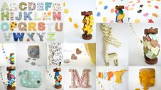 Cute shop! ::: Yellow Bird, Yellow Beard | All Products | Online Store Powered by Storenvy