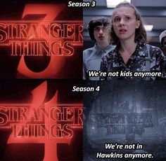 Stranger things💘 [millie x Netflix] Tag: Credit: Stranger Things Pins, Stranger Things Have Happened, Stranger Things Aesthetic, Stranger Things Season, Stranger Things Netflix, Best Tv Shows, Best Shows Ever, Fandoms, Funny Wallpapers