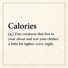 voedsel betekenis