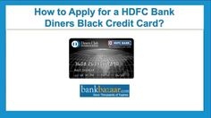 credit card apply in bank of india