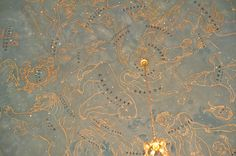 starry wallpaper #stars #sky #wallpaper