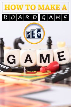 17 exciting homemade board games images homemade board games rh pinterest com