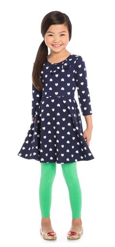 0b74c2db0 18 Best Family Picture Outfit Ideas images