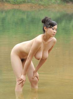 Asian Dream : Photo