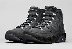 size 40 4979f a878a Air Jordan 9, Jordan 9 Retro, Jordan Shoes, Michael Jordan, Basket Nike