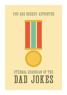 fathers day jokes for husband