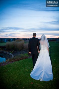 Bride's Choice Award Winner and TheKnot.com's Best of Weddings.