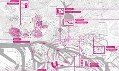 Urban Catalyst Studio - en - creative Milieus and open spaces