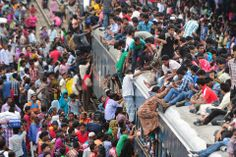 Tren Bangladesh