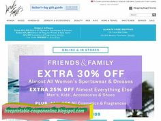 Lord & Taylor Coupons Ends of Coupon Promo Codes MAY 2020 ! manner top Taylor mix the In of styles quality, th. Mcdonalds Coupons, Pizza Coupons, Target Coupons, Print Coupons, Pizza Hut Coupon, Tide Coupons, Tide Detergent, Baskin Robbins, Free Printable Coupons
