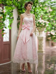 dresses to attend a wedding steppin out embroidered tea dress juniors nordstrom 3729